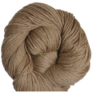 Universal Yarns Deluxe Worsted Yarn - 13101 Sand