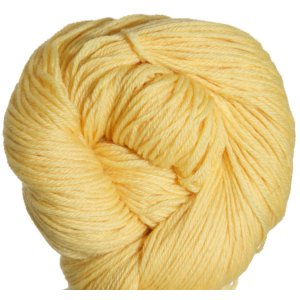 Universal Yarns Deluxe Worsted Yarn - 12298 Butter