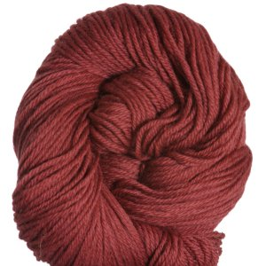 Universal Yarns Deluxe Worsted Yarn - 12281 Clay