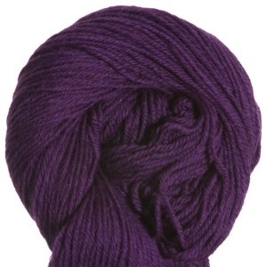 Universal Yarns Deluxe Worsted Yarn - 12273 Plum Daddy