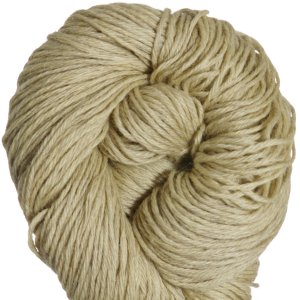 Universal Yarns Deluxe Worsted Yarn - 40002 Millet