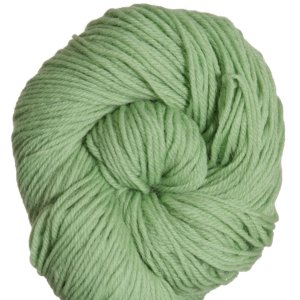Universal Yarns Deluxe Worsted Yarn - 71659 Moonlight Jade