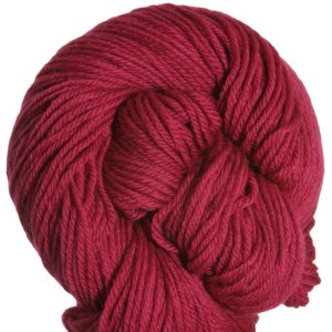 Universal Yarns Deluxe Worsted Yarn - 14006 Raspberry