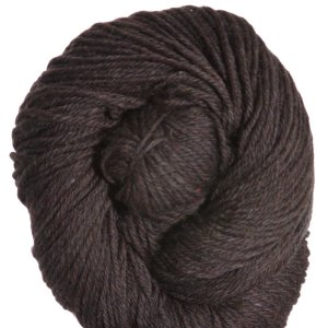 Universal Yarns Deluxe Worsted Yarn - 13108 Cavern