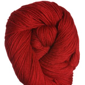 Universal Yarns Deluxe Worsted Yarn - 12295 Red Rose