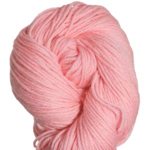 Universal Yarns Deluxe Worsted Yarn - 12291 Petit Pink