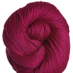 Universal Yarns Deluxe Worsted Yarn - 12288 Bashful Pink