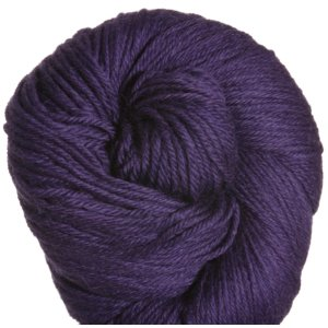 Universal Yarns Deluxe Worsted Yarn - 12272 Grape Juice