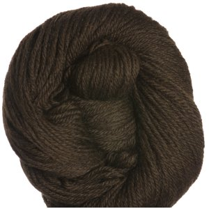Universal Yarns Deluxe Worsted Yarn - 12179 Dark Oak