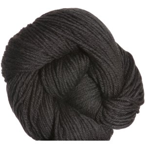Universal Yarns Deluxe Worsted Yarn - 12178 Turkish Coffee