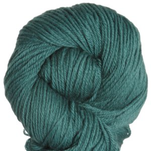 Universal Yarns Deluxe Worsted Yarn - 61635 Deep Jungle