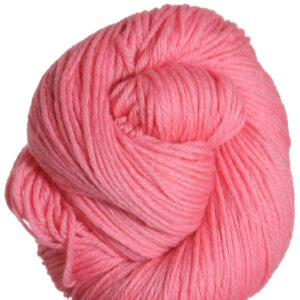 Universal Yarns Deluxe Worsted Yarn - 12290 Pink Rose