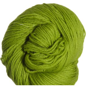 Universal Yarns Deluxe Worsted Yarn - 12286 Lime Tree