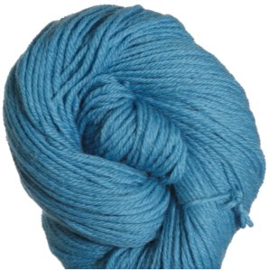 Universal Yarns Deluxe Worsted Yarn - 12280 Blue Chic