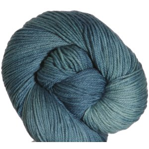 Shalimar Breathless Yarn - Juniper Berry