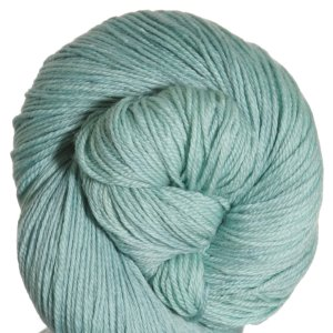 Shalimar Breathless Yarn - Glacier