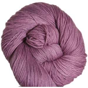 Shalimar Breathless Yarn - Damask
