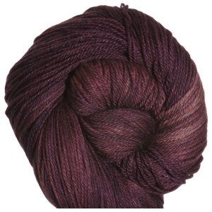 Shalimar Breathless Yarn - Bing