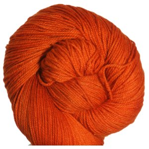 Shalimar Breathless Yarn - Mandarin