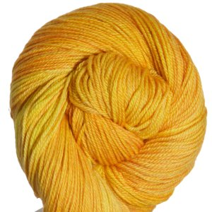 Shalimar Breathless Yarn - Melba