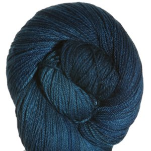 Shalimar Breathless Yarn - Neptune