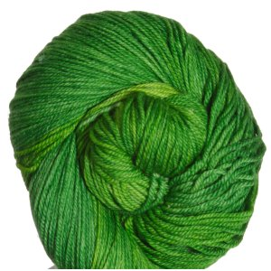 Shalimar Breathless Yarn - Sno Pea