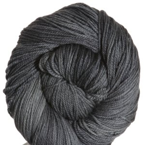 Shalimar Breathless Yarn - Ore