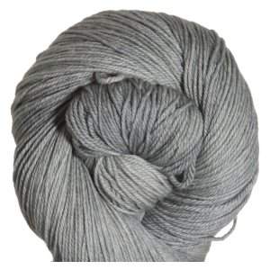 Shalimar Breathless Yarn - Slag