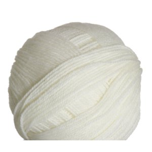 Classic Elite Liberty Wool Light Solid Yarn