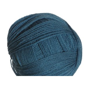 Classic Elite Liberty Wool Light Solid Yarn - 6614 Mallard