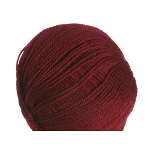 Classic Elite Liberty Wool Light Solid Yarn - 6627 Wine