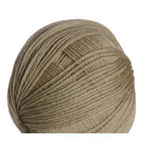 Classic Elite Liberty Wool Light Solid Yarn - 6636 Taupe