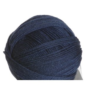 Classic Elite Liberty Wool Light Solid Yarn - 6646 Deep Teal