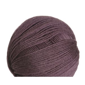 Classic Elite Liberty Wool Light Solid Yarn - 6659 Mussle Shell