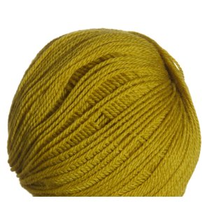 Classic Elite Liberty Wool Light Solid Yarn - 6681 Patina