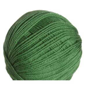 Classic Elite Liberty Wool Light Solid Yarn - 6694 Jade