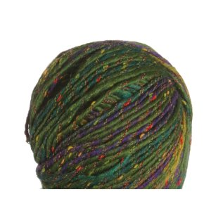 Filatura Di Crosa Astro Tweed Yarn - 02