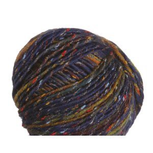 Filatura Di Crosa Astro Tweed Yarn - 07