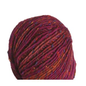 Filatura Di Crosa Astro Tweed Yarn - 11