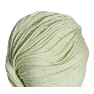 Lana Grossa Latte Yarn - 19