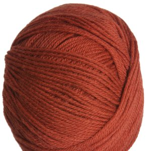 Universal Yarns Deluxe Worsted Superwash Yarn - 703 Terra Cotta