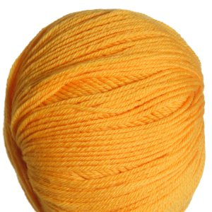 Universal Yarns Deluxe Worsted Superwash Yarn - 705 Orangesicle