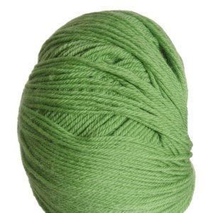 Universal Yarns Deluxe Worsted Superwash Yarn - 710 Greenery