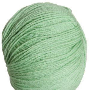 Universal Yarns Deluxe Worsted Superwash Yarn - 713 Honey Dew
