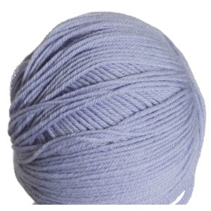 Universal Yarns Deluxe Worsted Superwash Yarn - 718 Dusty Blue
