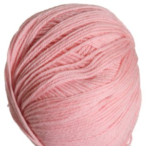 Universal Yarns Deluxe Worsted Superwash Yarn - 723 Petit Pink