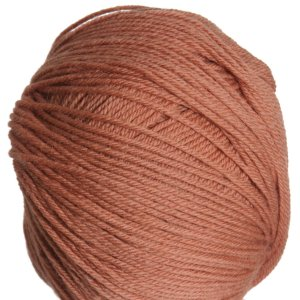 Universal Yarns Deluxe Worsted Superwash Yarn - 725 Adobe
