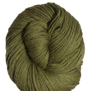 Universal Yarns Deluxe Worsted Yarn - 13106 Lichen