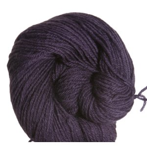 Universal Yarns Deluxe Worsted Yarn - 12171 Purple Anthracite