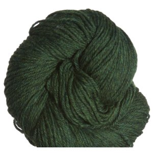 Universal Yarns Deluxe Worsted Yarn - 12508 Woodsy Heather